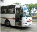 Funchal Madeira Useful Tourist Information - Bus Rodoeste
